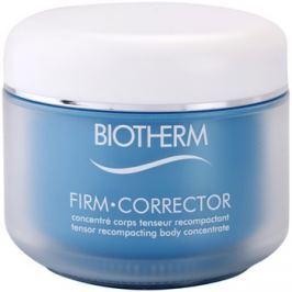 Biotherm Firm Corrector feszesítő testápolás  200 ml