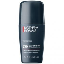Biotherm Homme Day Control Déodorant antiperspirant  75 ml