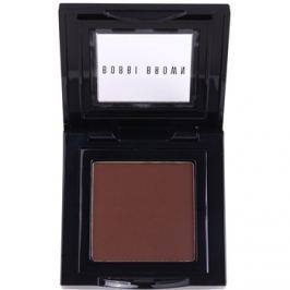 Bobbi Brown Eye Make-Up szemhéjfesték  árnyalat 11 Rich Brown 2,5 g