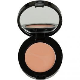 Bobbi Brown Face Make-Up korrektor árnyalat Light Bisque 1,4 g
