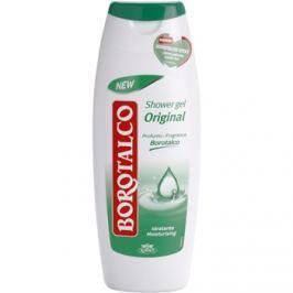 Borotalco Original hidratáló tusoló gél  250 ml