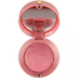 Bourjois Blush arcpirosító árnyalat 34 Rose D´Or 2,5 g