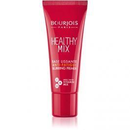 Bourjois Healthy Mix alapozó bázis a fáradtság jelei ellen  20 ml
