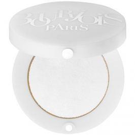 Bourjois Little Round Pot Mono szemhéjfesték  árnyalat 09 Lunaire 1,7 g