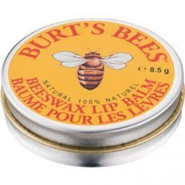 Burt's Bees Lip Care ajakbalzsam E-vitaminnal  8,5 g