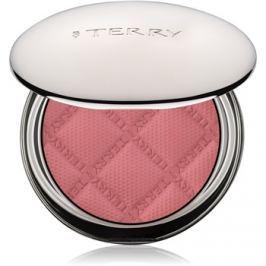 By Terry Face Make-Up élénkítő arcpirosító árnyalat 04 Nude Dance 6 g