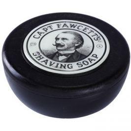 Captain Fawcett Shaving borotválkozó szappan  110 g