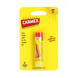 Carmex Classic hidratáló ajakbalzsam ceruzában SPF15  4,25 g