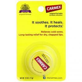 Carmex Classic hidratáló ajakbalzsam  7,5 g