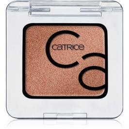 Catrice Art Couleurs szemhéjfesték  árnyalat 070 Ashton Copper 2 g