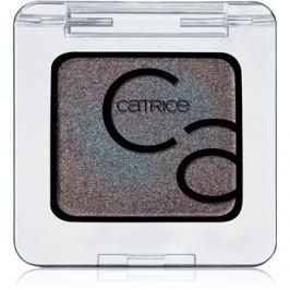 Catrice Art Couleurs szemhéjfesték  árnyalat 140 Secrets Of Le Chrome 2 g