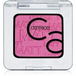 Catrice Art Couleurs szemhéjfesték  árnyalat 170 PINKtastic 2 g