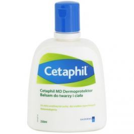 Cetaphil MD védő balzsam  250 ml