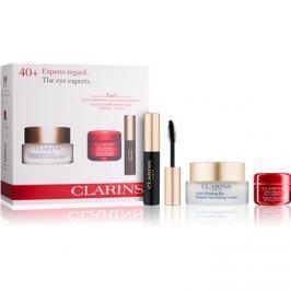 Clarins Extra-Firming kozmetika szett II.