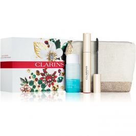 Clarins Eye Collection Set kozmetika szett
