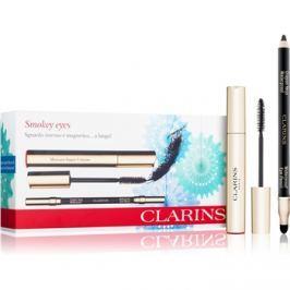 Clarins Eye Collection Set kozmetika szett VII.
