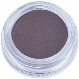 Clarins Eye Make-Up Ombre Matte hosszantartó szemhéjfesték matt hatással árnyalat 08 Heather  7 g