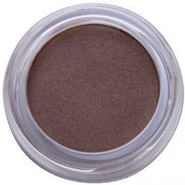 Clarins Eye Make-Up Ombre Matte hosszantartó szemhéjfesték matt hatással árnyalat 03 Taupe  7 g