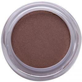 Clarins Eye Make-Up Ombre Matte hosszantartó szemhéjfesték matt hatással árnyalat 04 Rosewood  7 g