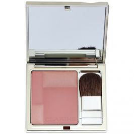 Clarins Face Make-Up Blush Prodige élénkítő arcpirosító árnyalat 08 Sweet Rose  7,5 g