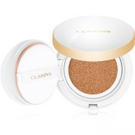 Clarins Face Make-Up Everlasting Cushion hosszantartó make-up szivaccsal SPF 50 árnyalat 108 Sand 13 ml