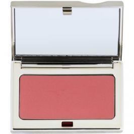 Clarins Face Make-Up Multi-Blush krémes arcpirosító az arcra és a szájra árnyalat 05 Rose  4 g
