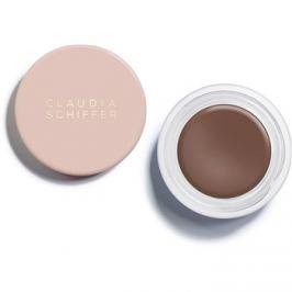 Claudia Schiffer Make Up Eyes krémes szemhéjfestékek árnyalat 60 Cork 4 g