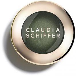 Claudia Schiffer Make Up Eyes szemhéjfesték  árnyalat 224 Fern 1 g