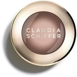 Claudia Schiffer Make Up Eyes szemhéjfesték  árnyalat 318 Mistral 1 g