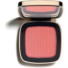Claudia Schiffer Make Up Face Make-Up arcpirosító árnyalat 34 Shocking 7 g