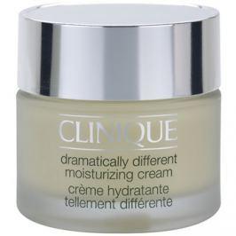 Clinique 3 Steps hidratáló krém száraz és nagyon száraz bőrre  50 ml