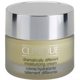 Clinique 3 Steps hidratáló krém száraz és nagyon száraz bőrre  30 ml