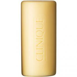 Clinique 3 Steps finom szappan száraz és kombinált bőrre doboz nélkül  100 g