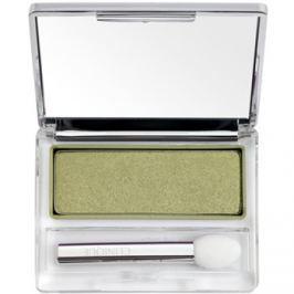 Clinique All About Shadow Soft Shimmer szemhéjfesték  árnyalat 2A Lemongrass 2,2 g