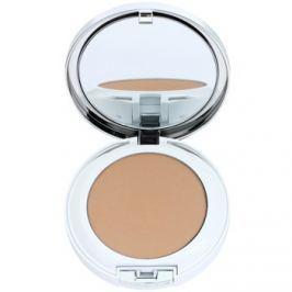 Clinique Beyond Perfecting púderes make-up korrektorral 2 az 1-ben árnyalat 07 Cream Chamois 14,5 g