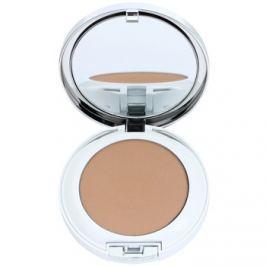Clinique Beyond Perfecting púderes make-up korrektorral 2 az 1-ben árnyalat 14 Vanilla 14,5 g