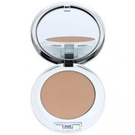 Clinique Beyond Perfecting púderes make-up korrektorral 2 az 1-ben árnyalat 06 Ivory 14,5 g