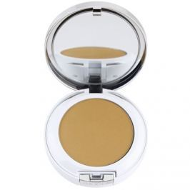 Clinique Beyond Perfecting púderes make-up korrektorral 2 az 1-ben árnyalat 08 Golden Neutral 14,5 g