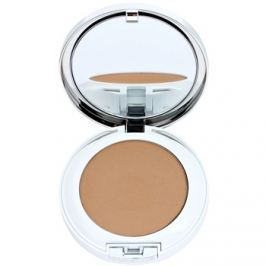 Clinique Beyond Perfecting púderes make-up korrektorral 2 az 1-ben árnyalat 15 Beige 14,5 g
