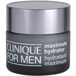 Clinique For Men krém  normál és száraz bőrre  50 ml