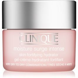 Clinique Moisture Surge Intense nappali hidratáló krém száraz és nagyon száraz bőrre  50 ml