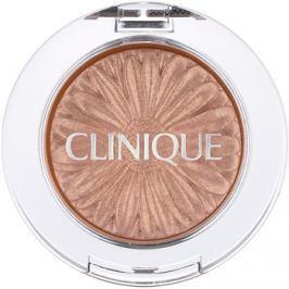 Clinique Pop Lid szemhéjfesték  árnyalat 02 Cream Pop 2 g