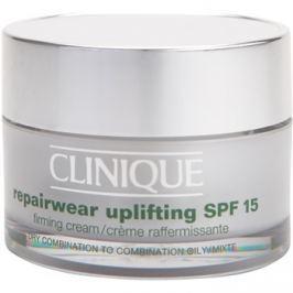 Clinique Repairwear Uplifting feszesítő ránctalanító krém SPF15  50 ml