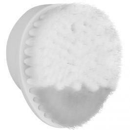 Clinique Sonic System tisztító kefe száraz bőrre tartalék fej
