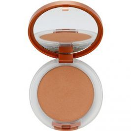 Clinique True Bronze bronzosító púder árnyalat 02 Sunkissed  9,6 g