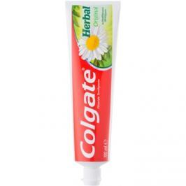 Colgate Herbal Original fogkrém  100 ml