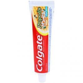 Colgate Propolis paszta az egészséges fogakért és ínyért íz Fresh Mint 100 ml