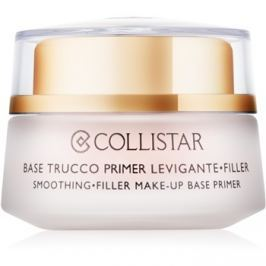 Collistar Make-up Base Primer kisimító make-up alap bázis  15 ml