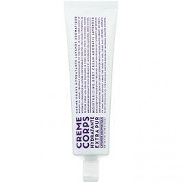 Compagnie de Provence Aromatic Lavender hidratáló testkrém  100 ml