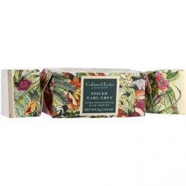 Crabtree & Evelyn Spiced Earl Grey intenzív hidratáló krém kézre  25 g